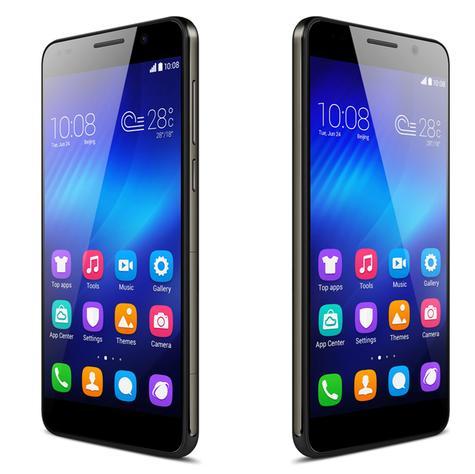 Huawei Honor 6 varios modelos