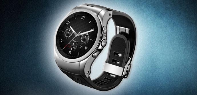 LG-Watch-Urban LTE