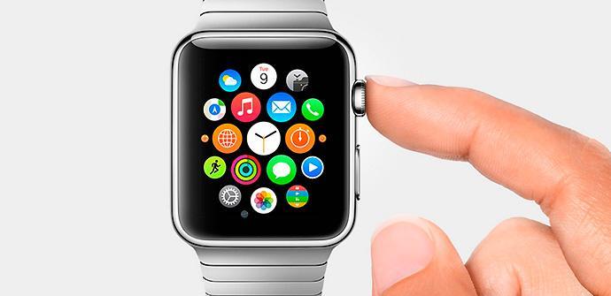 Apple Watch tendrá un medidor de glucosa.
