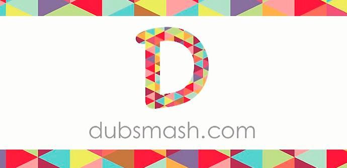 Dubsmash, el último fenómeno en las redes sociales.
