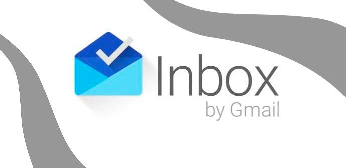 Inbox llega a tablets y a otros navegadores.