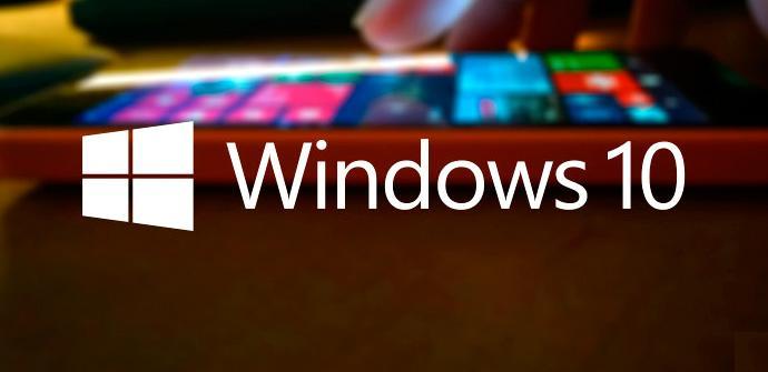 Instala Windows 10 en cualquier Lumia.