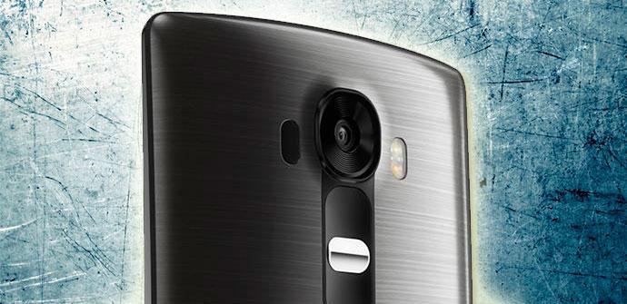LG-G4-curvo