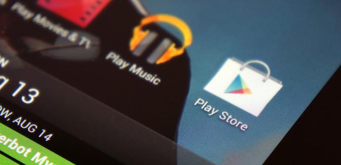 icono play store