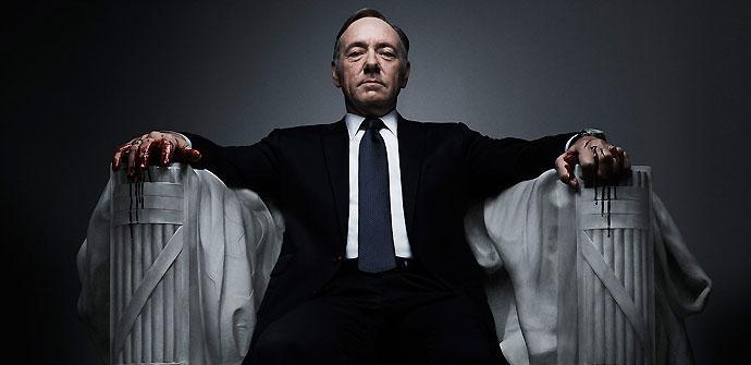 Netflix llega a España.