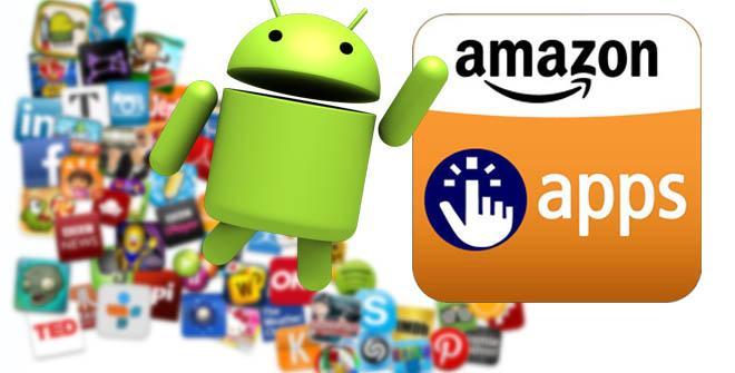 apps y juegos gratis