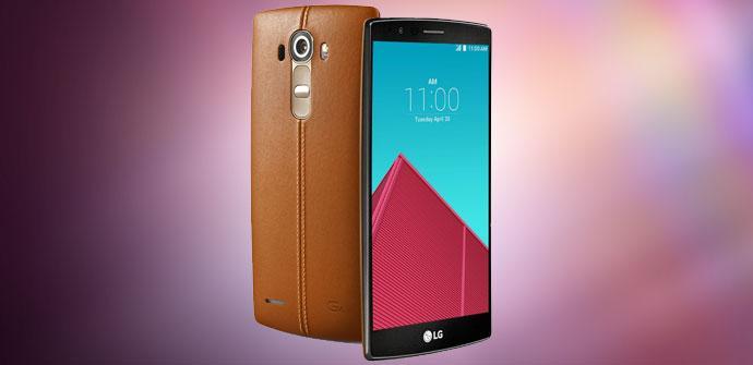 lg-g4-oficial
