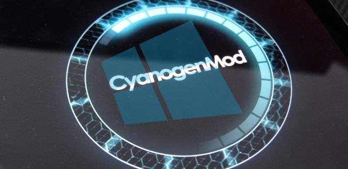 cyanogenmod windows