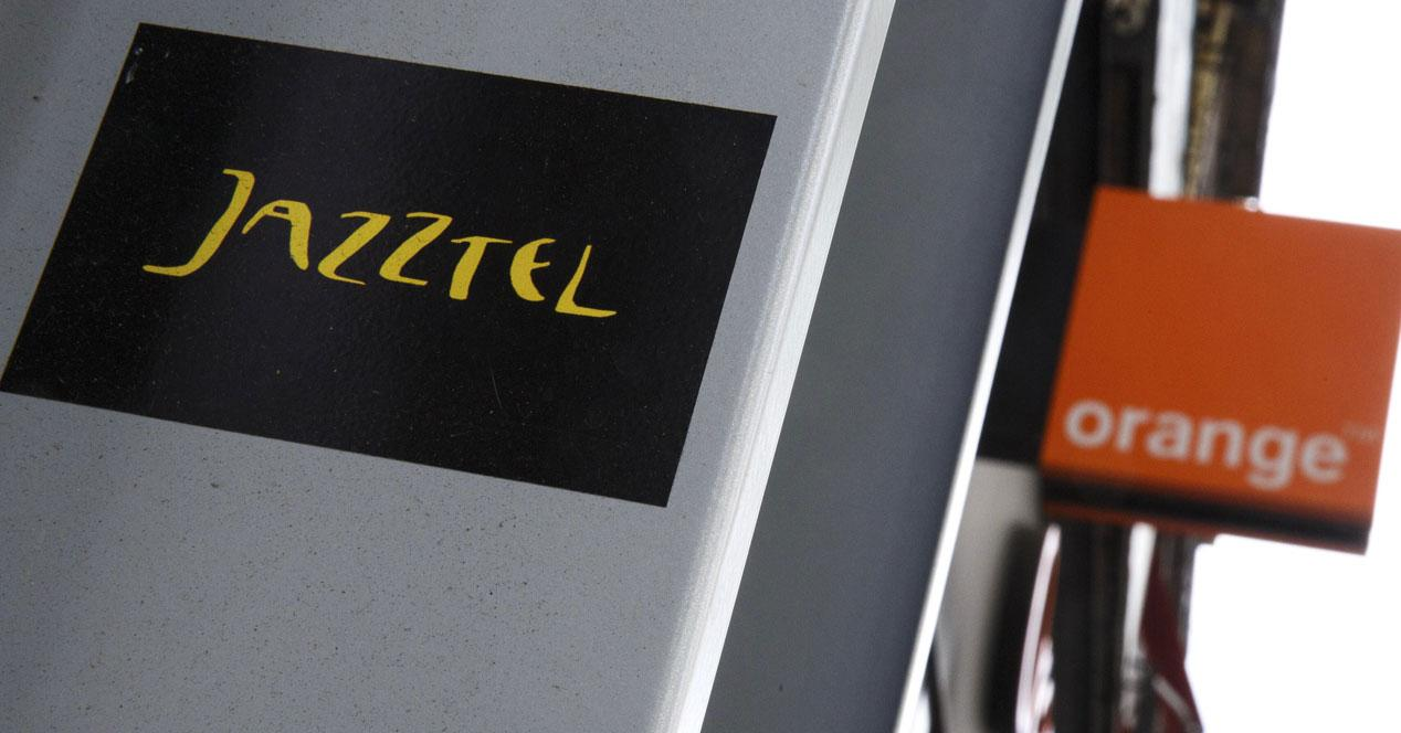 apertura-jazztel-orange