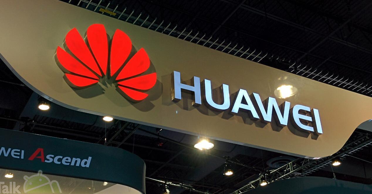 Huawei Mate 7 Plus portada