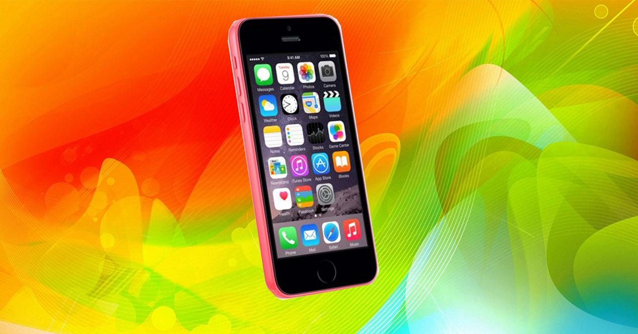 iphone-5c-touch-id