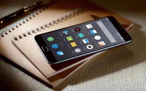 m2 note