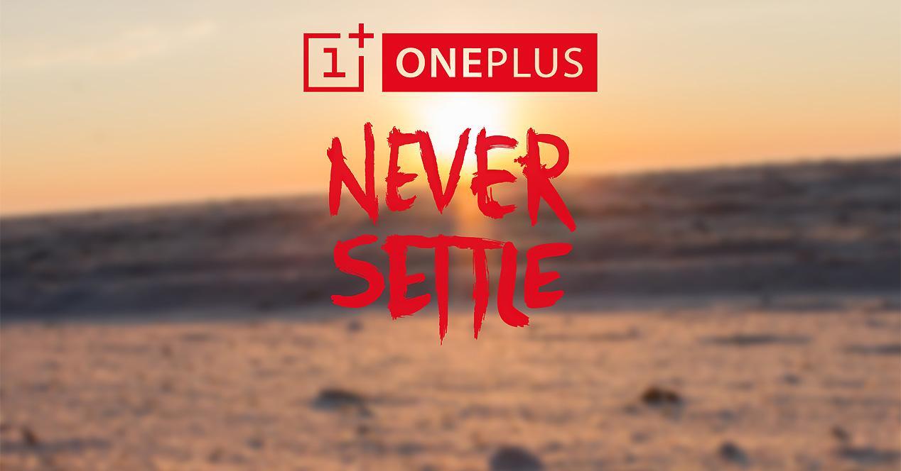 Fabricante OnePlus