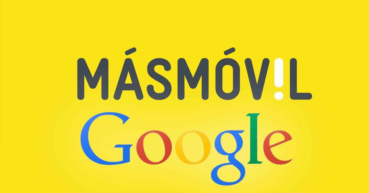 masmovil google