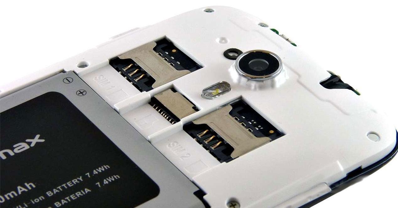 smartphone-doble-sim