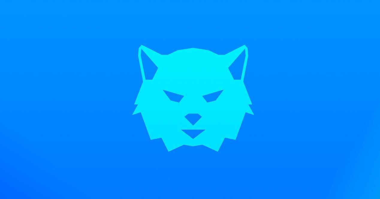 Lynx para iOS.