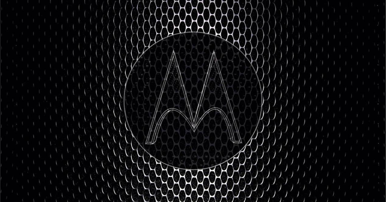 Motorola Moto X Sport