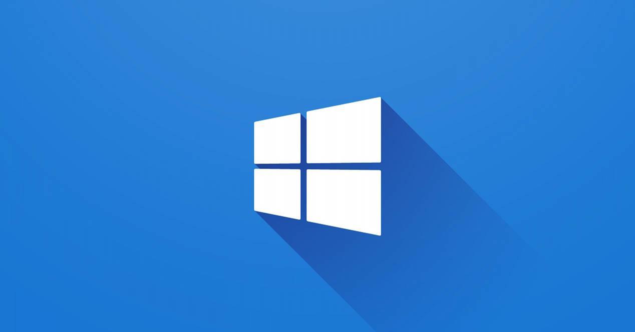 Windows 10 Mobile portada