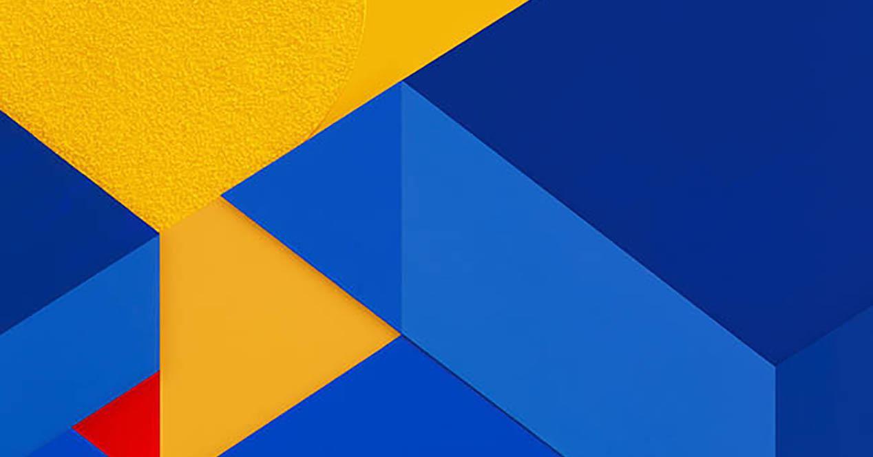 Android 6.0 Marshmallow portada