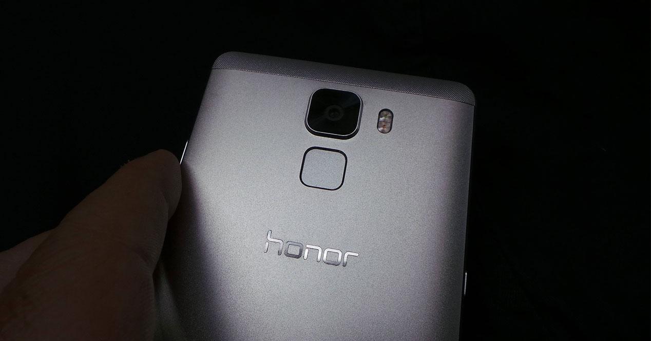 honor-7-trasera