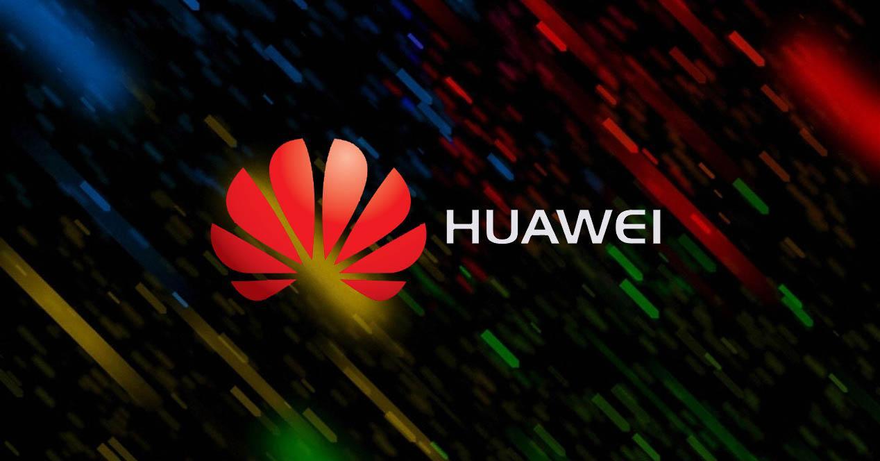 Huawei Nexus Geekbench portada