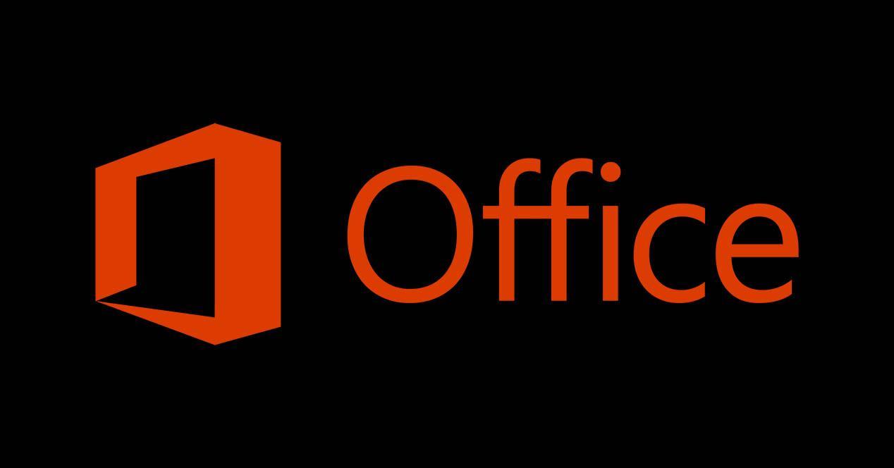 Office 2016 portada