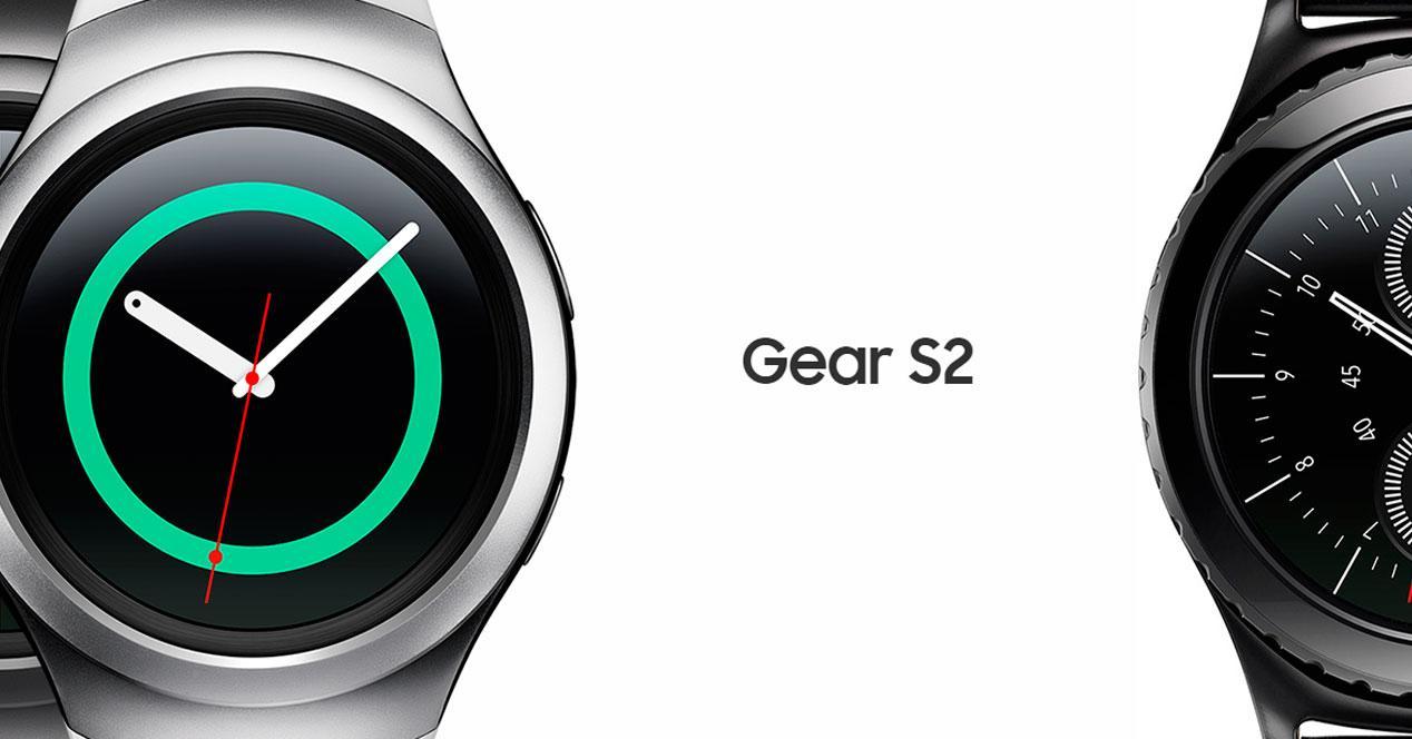 Samsung-Gear-S2-web