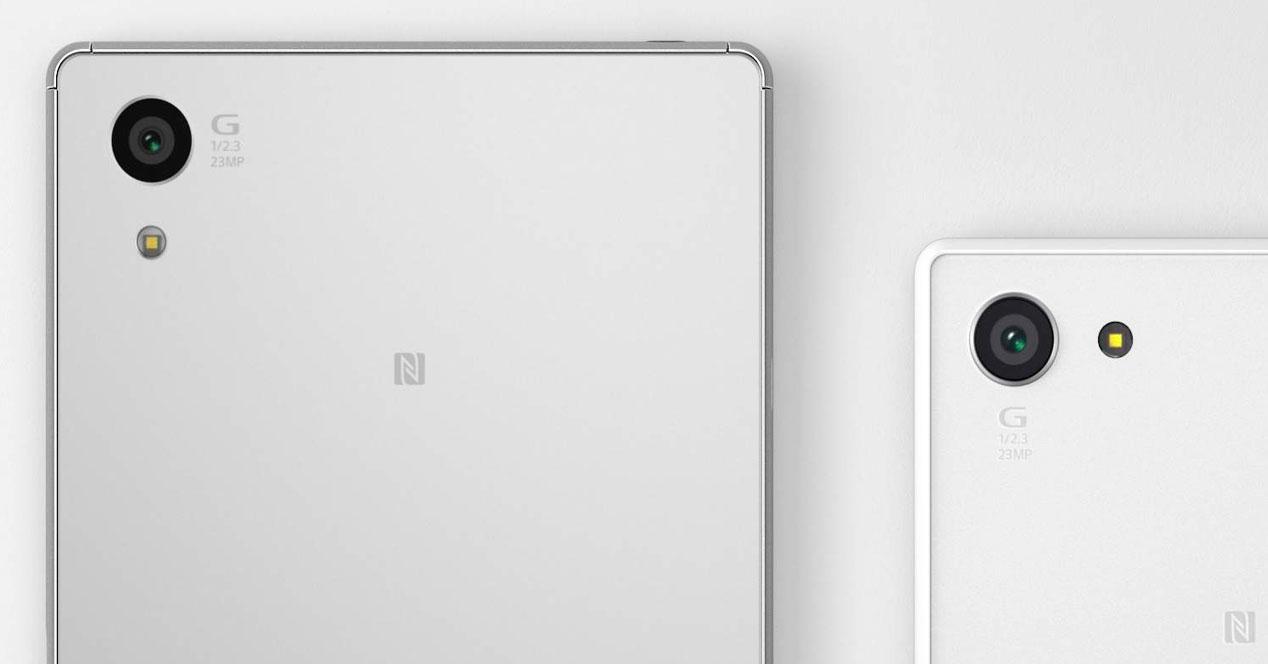 Sony-Xperia-Z5-detalle-camara