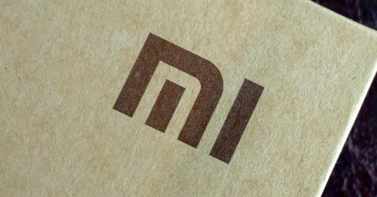 Xiaomi Mi 4C portada fecha presentacion