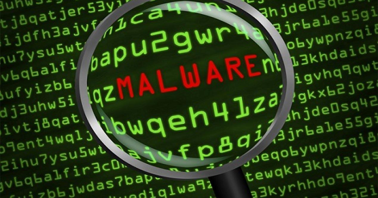 Malware y troyanos para Android
