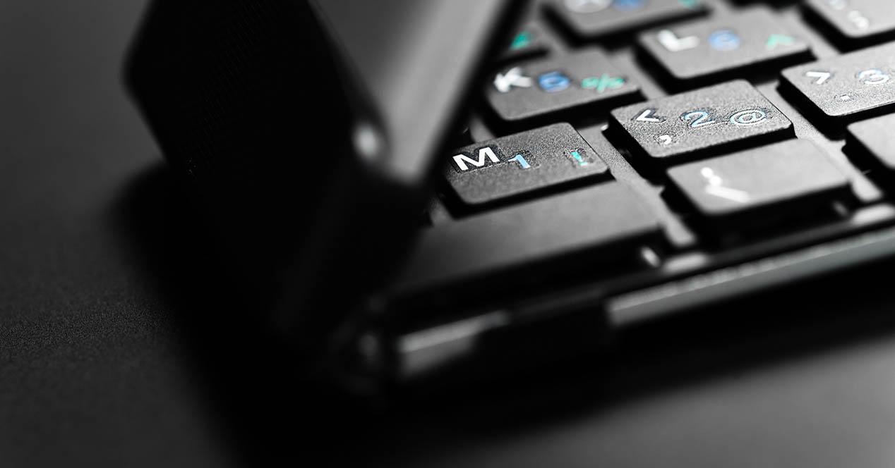 teclado llepo portada