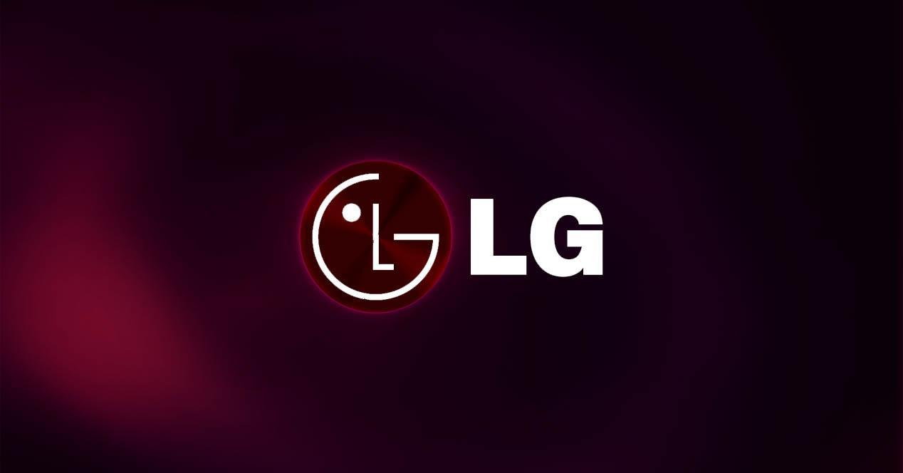 LG portada