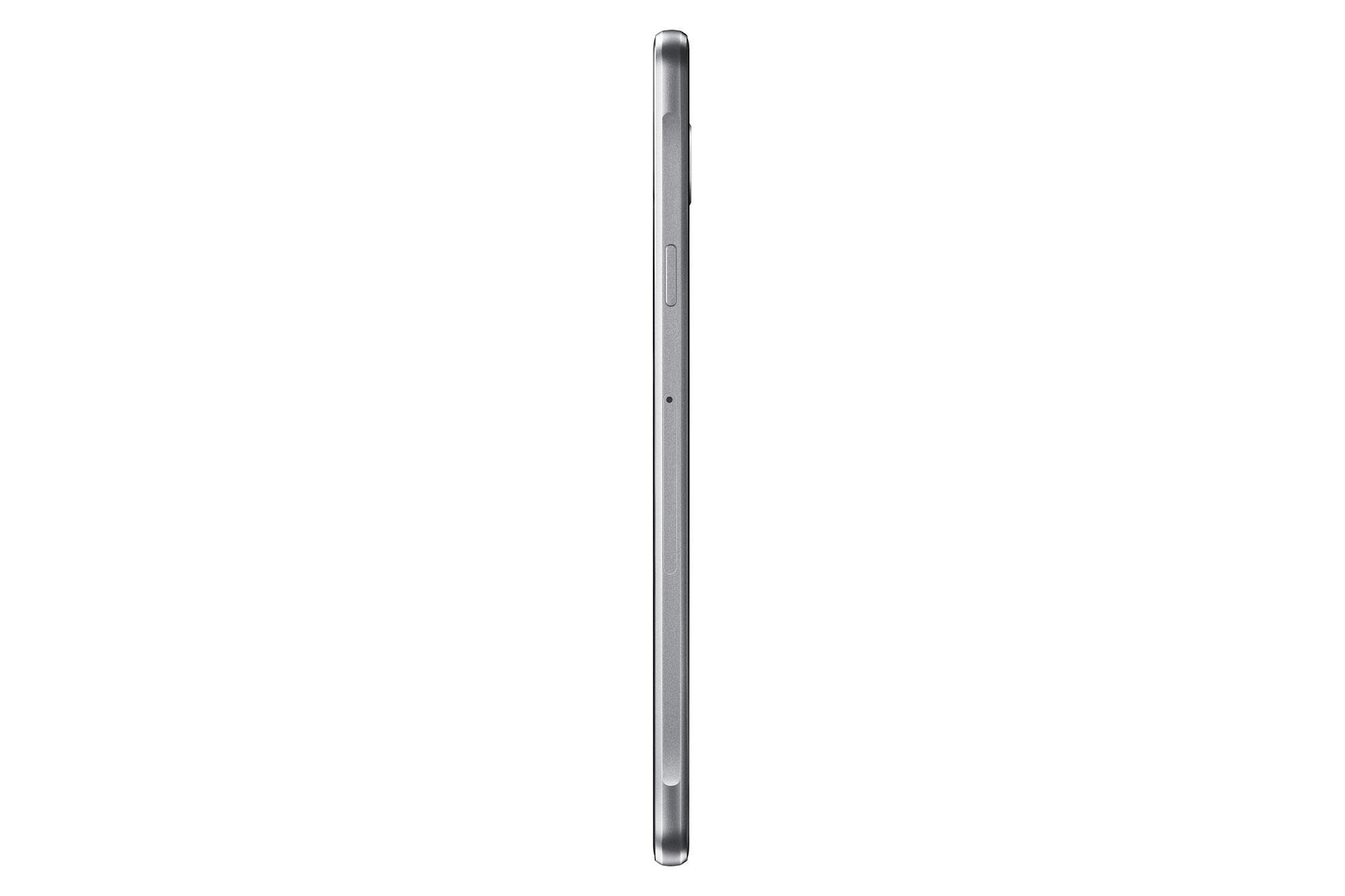 Samsung Galaxy A3 2016 perfil