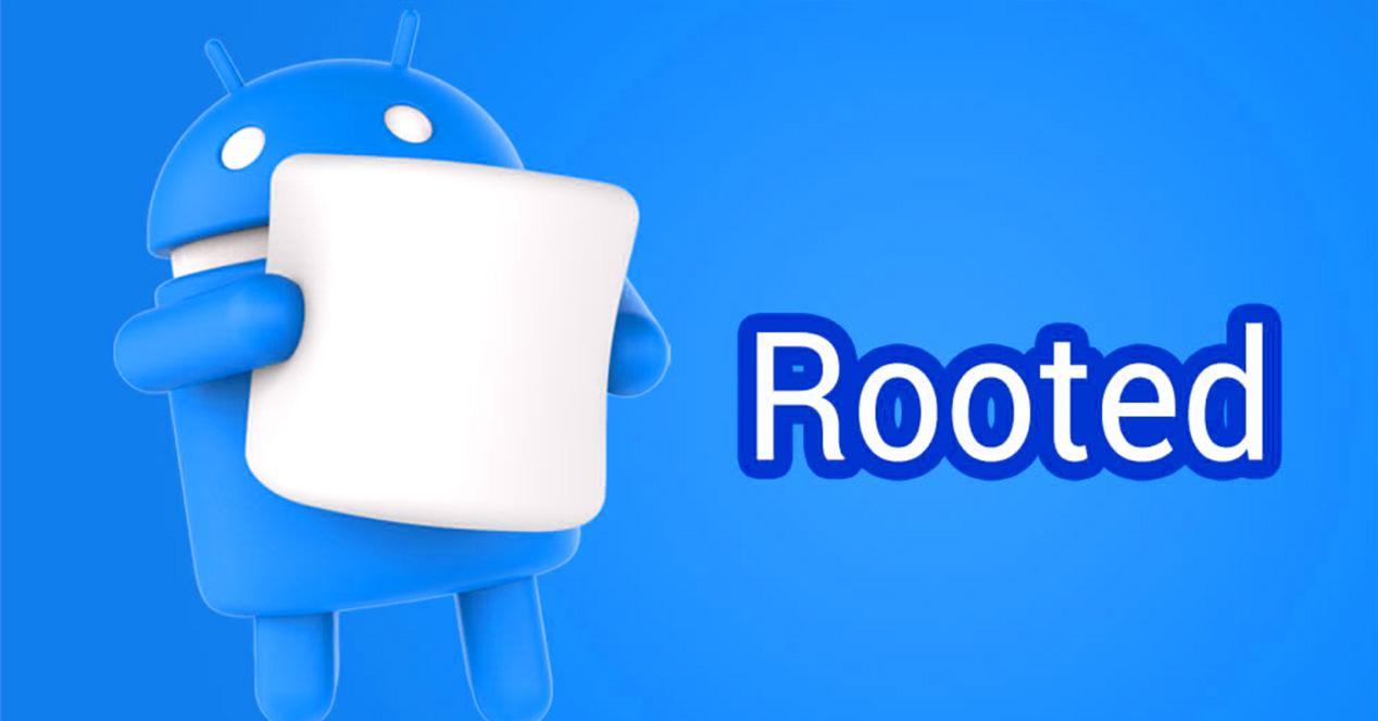 root en smartphone samsung