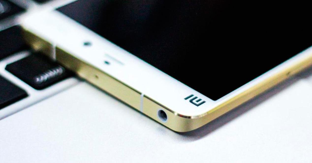 Demanda de patentes contra Xiaomi