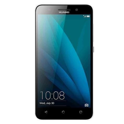 Huawei G Play negro
