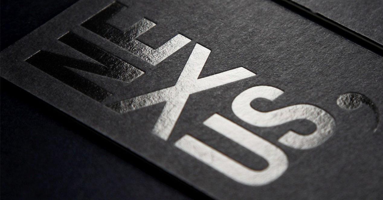 Marca Nexus