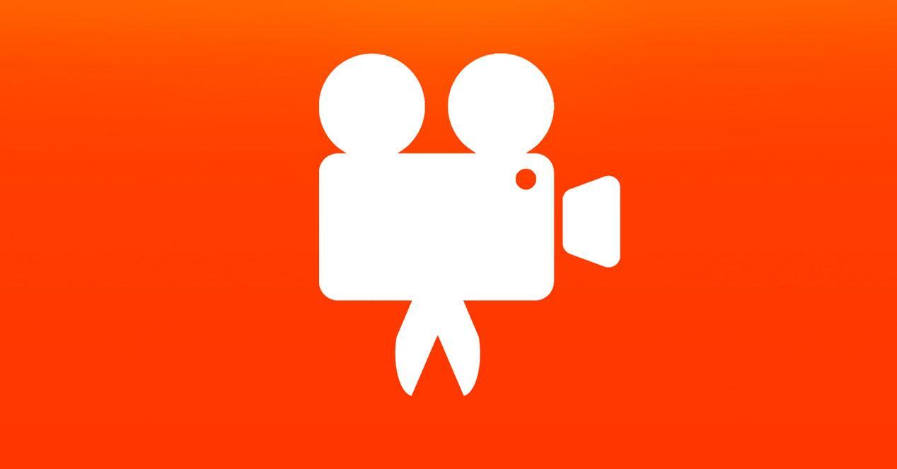 Videoshop para iOS gratis hasta el 10 de marzo 2016