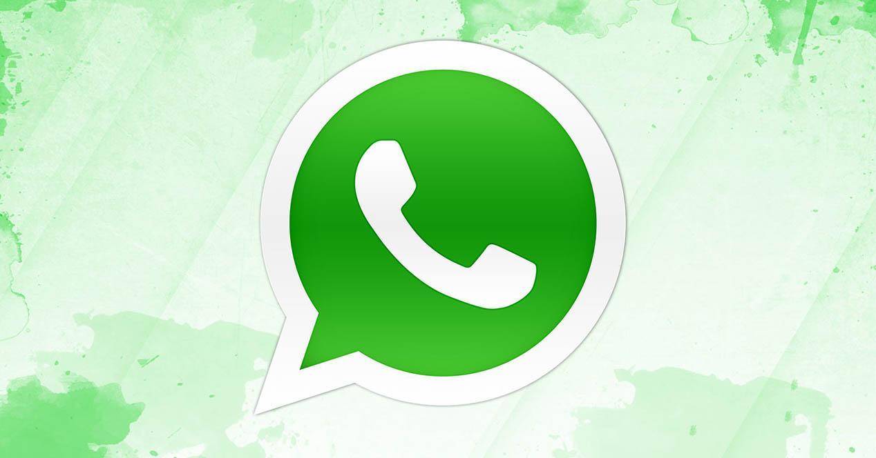 WhatsApp foto contacto