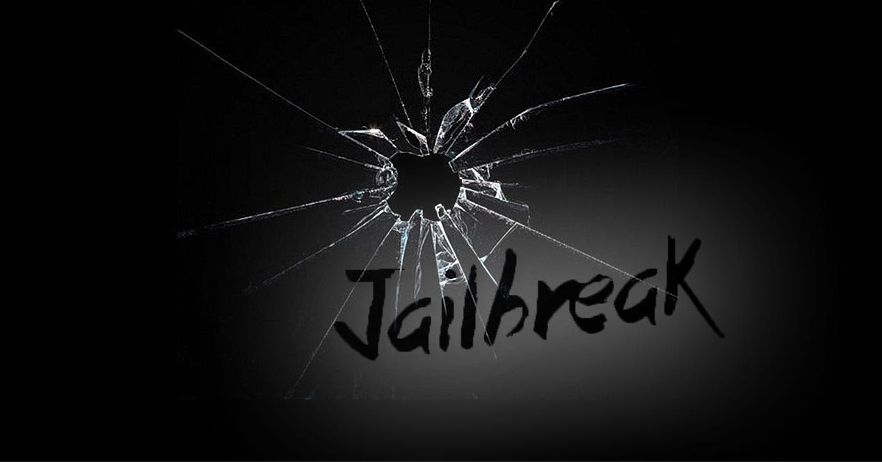 Jailbreak en iOS