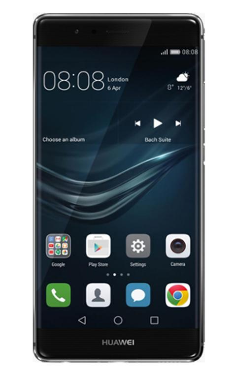 P9 64 GB