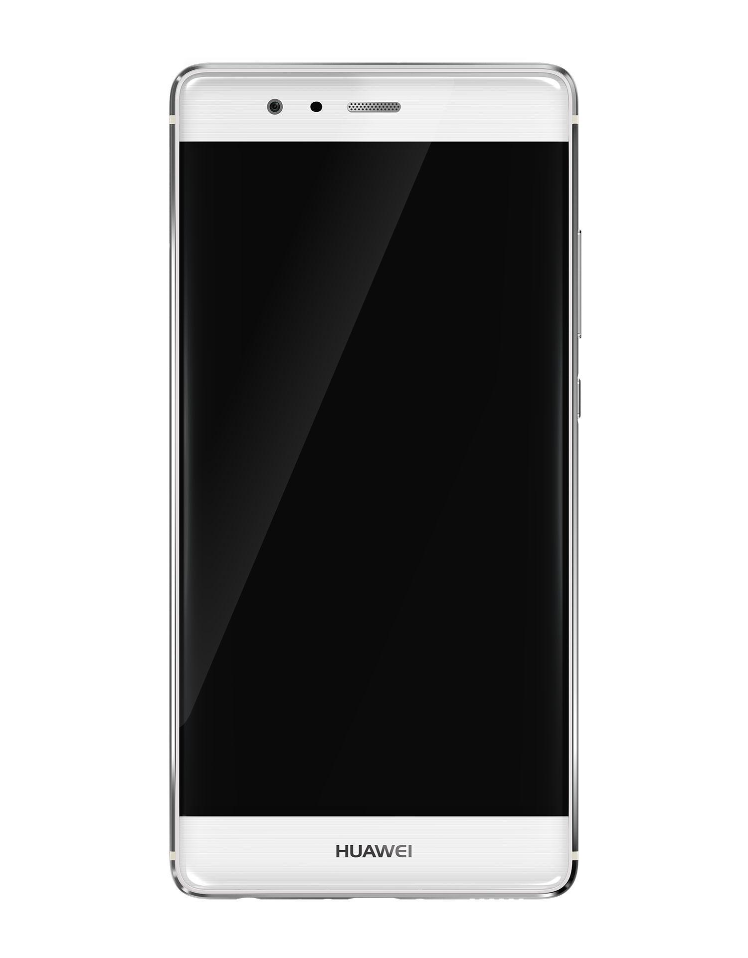 Huawei P9 blanco