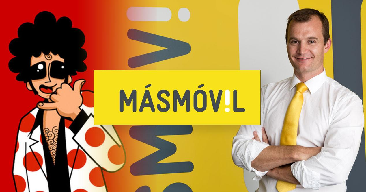masmovil y pepephone