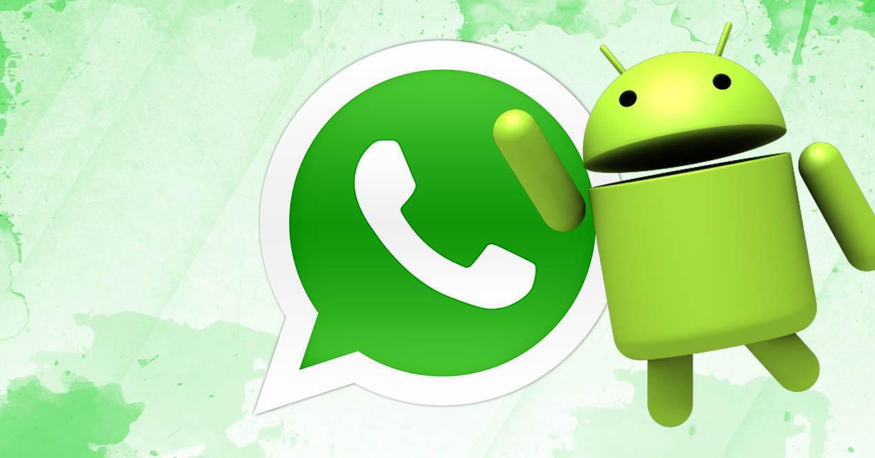 WhatsApp Xposed