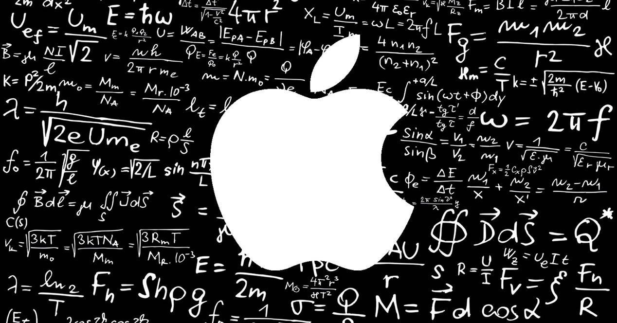 iPhone MathPix portada