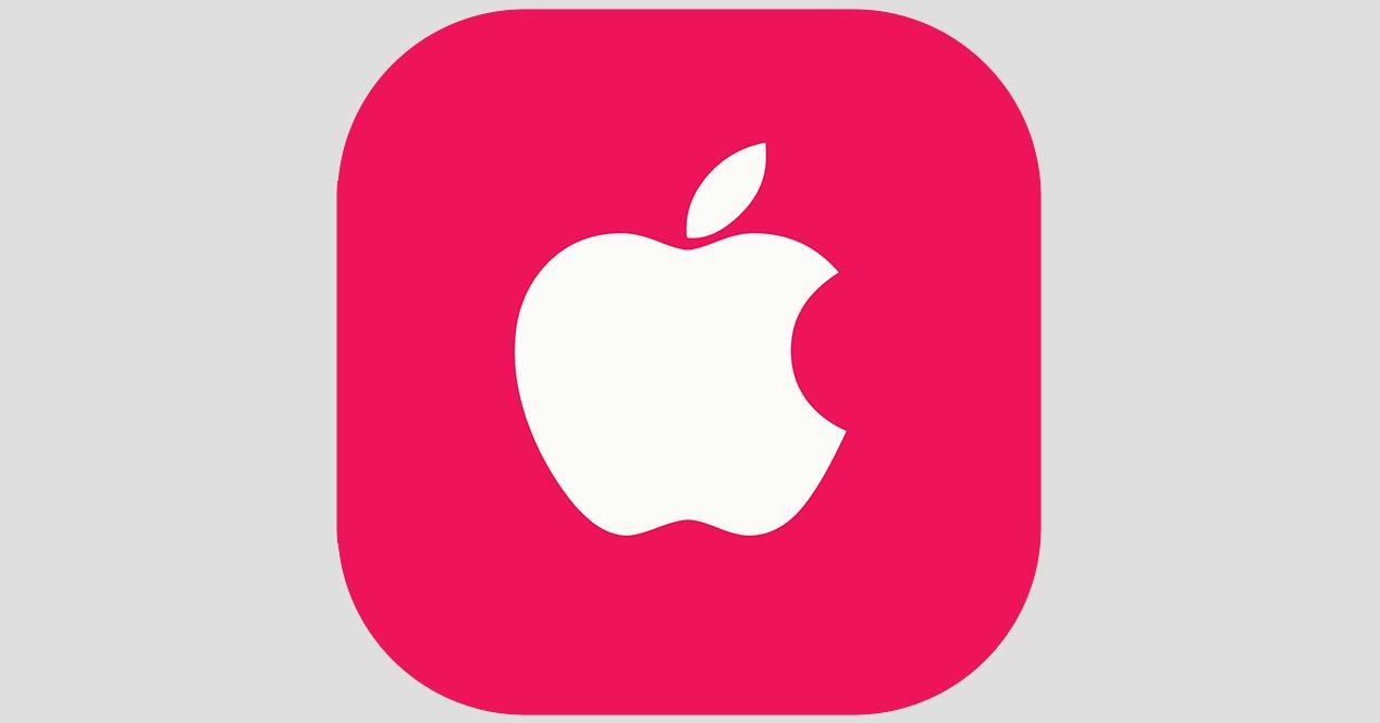 iOS temas iconos