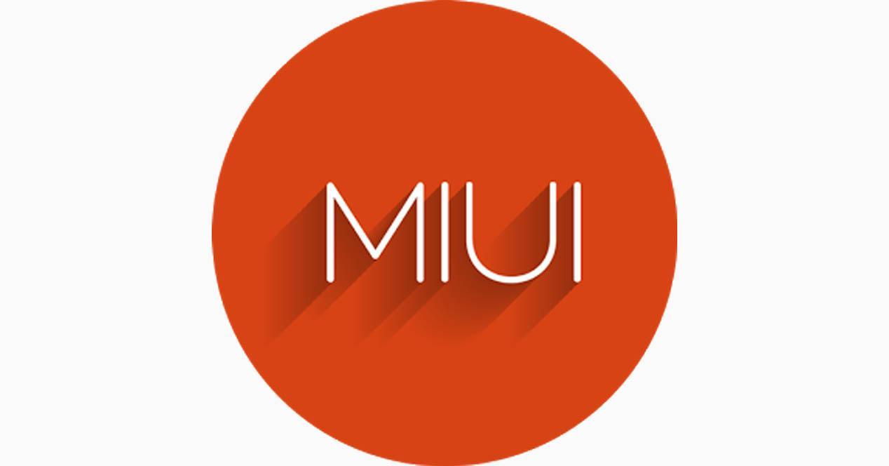 xiaomi MIUI Xposed