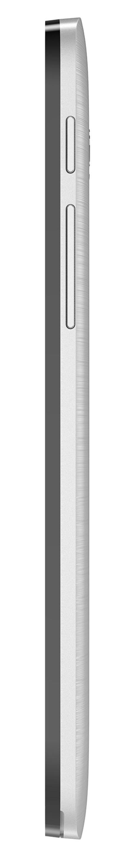 Alcatel POP 4 Plus perfil