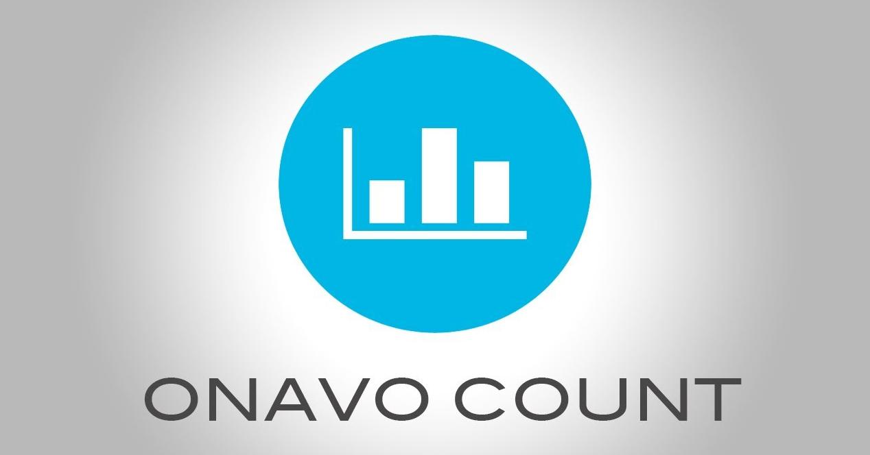 Onavo Count