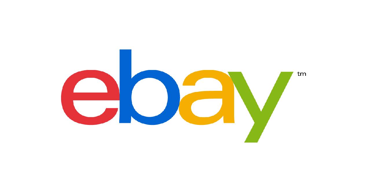 SuperWeekend de eBay